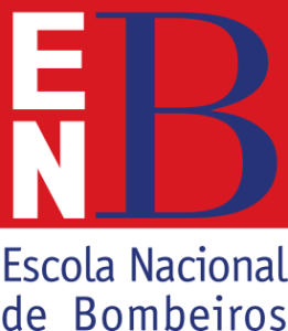 Provas Ingresso - Carreira Bombeiro @ ULF - BVMangualde | Mangualde | Portugal
