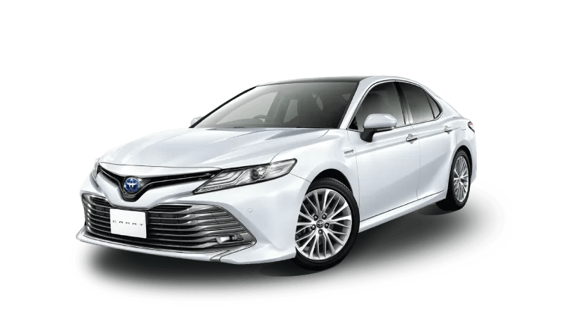 all new camry singapore grand avanza g m/t toyota 2 5g hybrid abwin