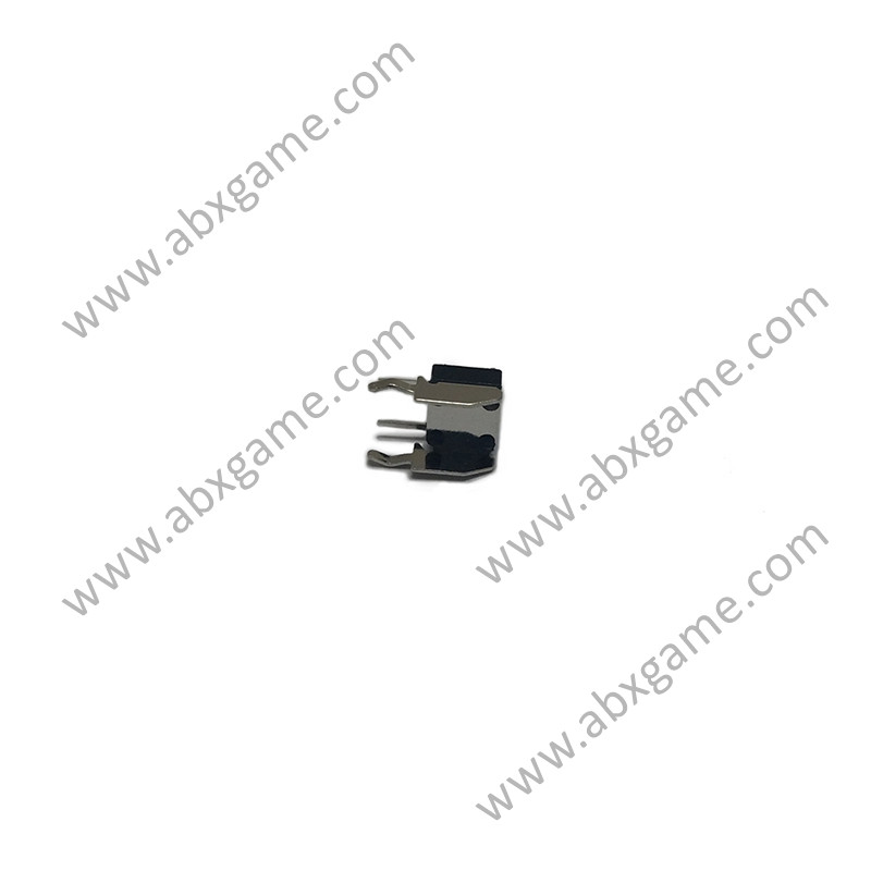Original LB RB Switch Button for Xbox 360 / Xbox One