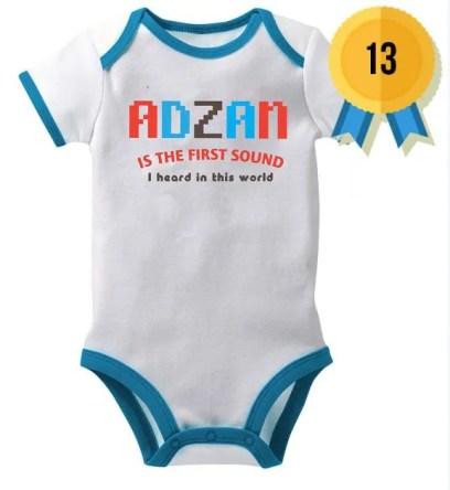 konveksi baju bayi