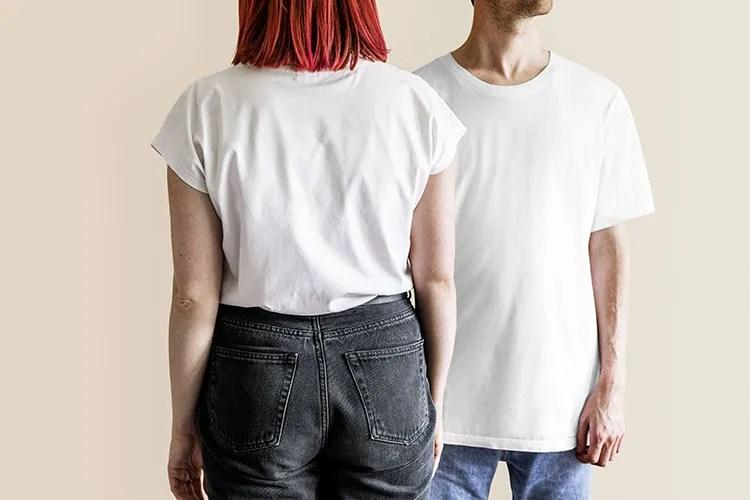 Keren Nggak Harus Mahal! Ini Ide Fashion dari Konveksi Baju Murah