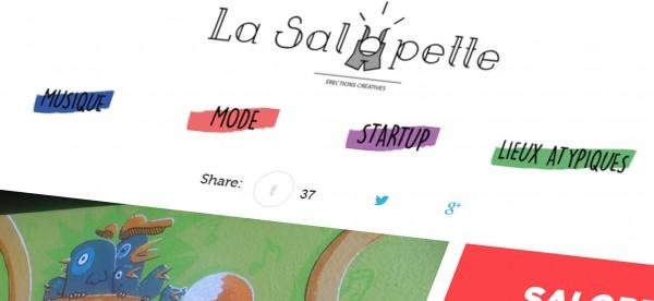 article la salopette-webzine – lyon