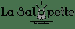 lasalopetteFINAL-330x127