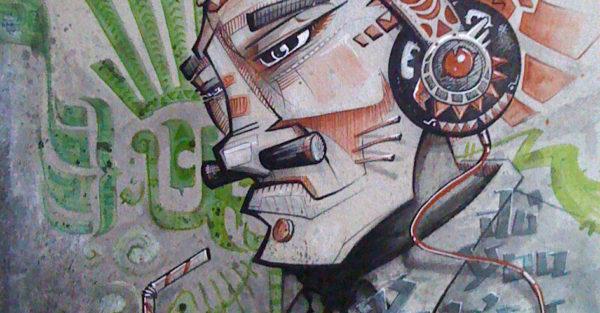 inka cola – traditions contemporaines