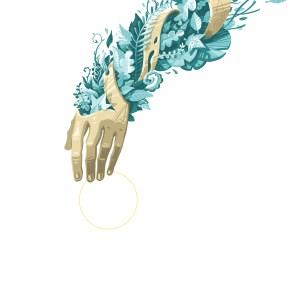 illustrateur - graphiste - abys direction artistique lyon concept-art
