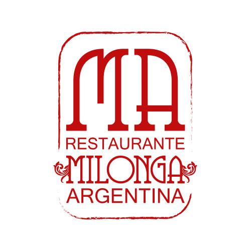 Da -illustration-graphisme-lyon -abys - logo grill argentin