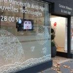 abys-illustration -da- devanture streetart posca design institute
