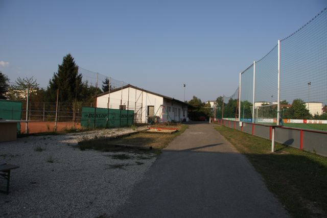 Clubkammerl 02