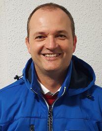 Joachim Spitzl
