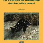 cover-tang1999-fra
