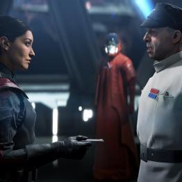 Star_Wars_Battlefront_II_02