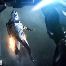 Star_Wars_Battlefront_II_09