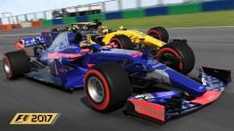 F1_2017_September_Update_003