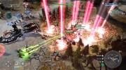 Halo Wars 2 Campaign Air Recon