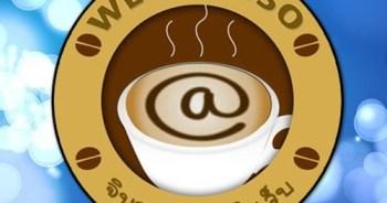 webpresso-digital-talk