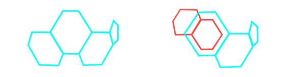 DNA-GEOMETRY-1