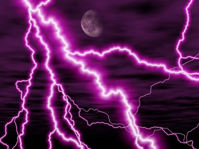 night-lightning-storm