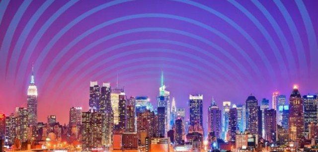 boom NYC