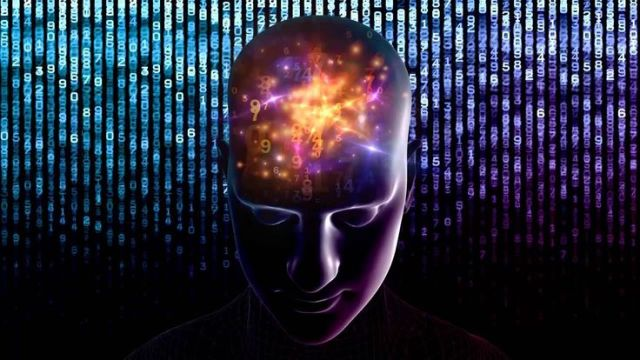 mind connections