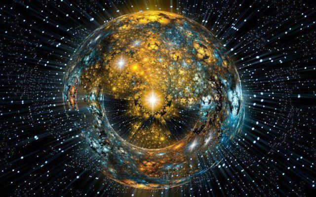 vibratory planet