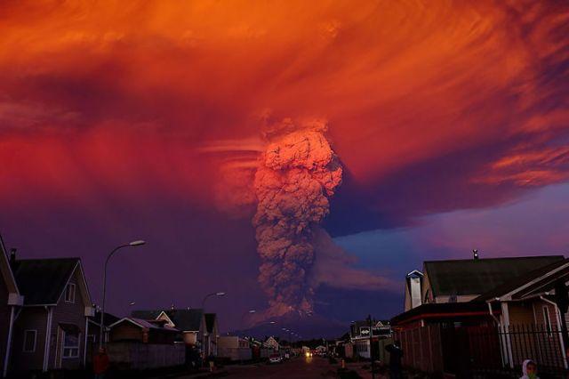 volcano-eruption-calbuco-chile