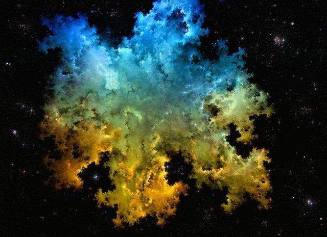 Heaven_and_Hell_Nebula_by_casperium