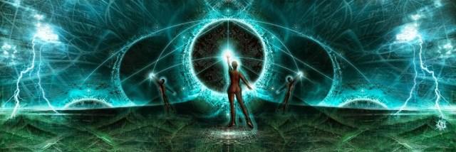 Quantum Timelines