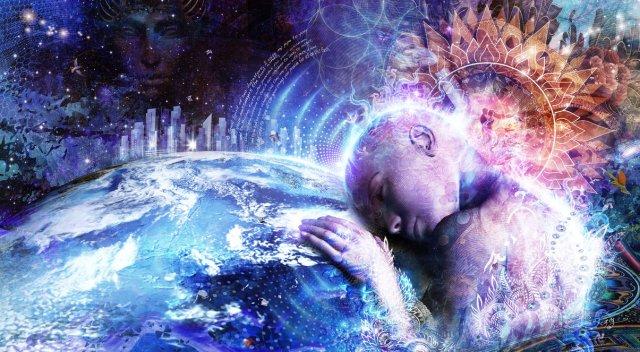 Cameron Gray_a_prayer_for_the_earth