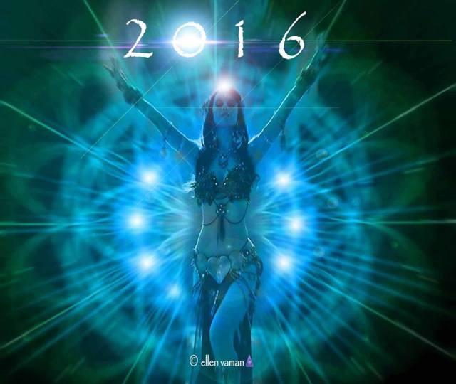 2016 One Light