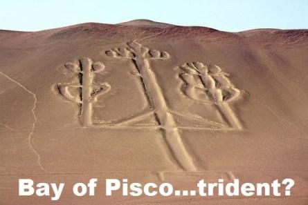 Nazca trident-1