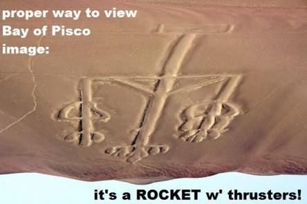 Nazca trident-2