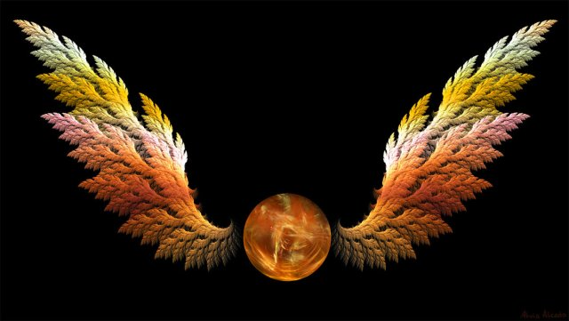 golden_snitch_fractal_by_alviaalcedo