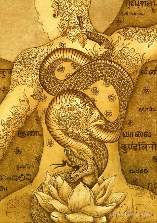 kundalini-tattoo-2