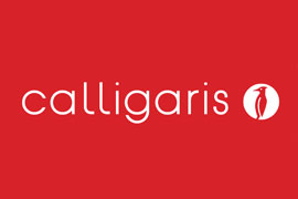 calligaris décoration france