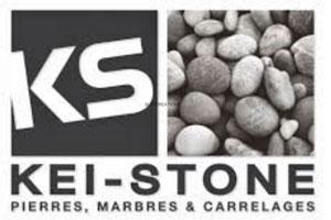 key stone 13