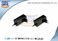 Wall Mount Adaptor Intertek GME 36W Power Adapter EU Plug ...
