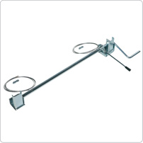 accessories for press, Winch PJ16H / PJ20H