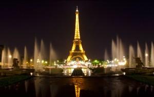 paris-france-5.int