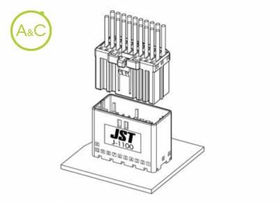 Cat 6 Modular Plug Cat 6 Wall Plug Wiring Diagram ~ Odicis