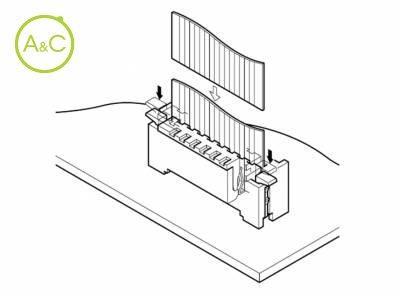 Mini Din Connector Banana Connector Wiring Diagram ~ Odicis