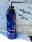 1033_blue_water_bottle_back_70k