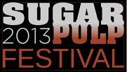 sugarp2013