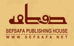 sefsafa