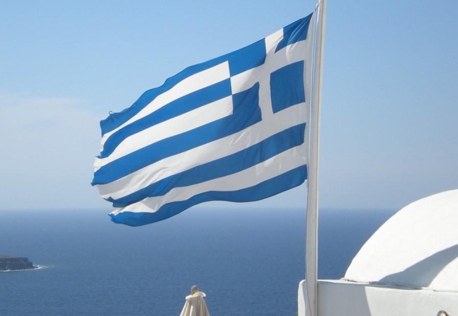 proaktivní země řecko