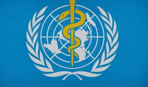 čína bránila koronavirus