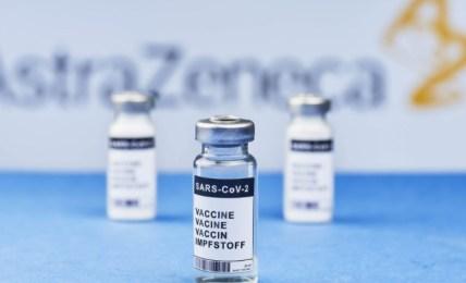 cdc vakcína smrt