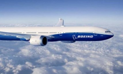 boeing lety
