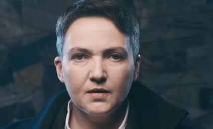 savčenková