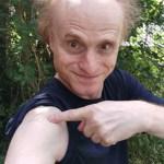 jaroslav flegr očkování