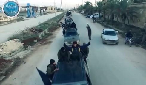 MI6 al-káida